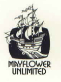 Mayflower Unlimited